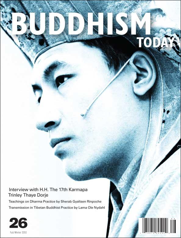 Hro Today Magazine - seotoolnet.com